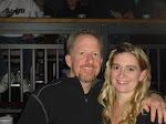 Gary and Kristine