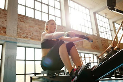 The Best Exercise Tips to Reduce Lower Stomach Fat