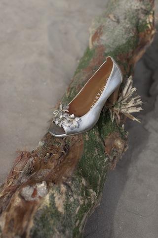 Pasosdesirena-Hispanitas-Elblogdepatricia-shoes-calzado-chaussures-scarpe