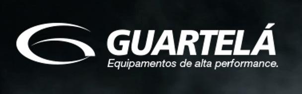 Instituição Parceira: GUARTELÁ