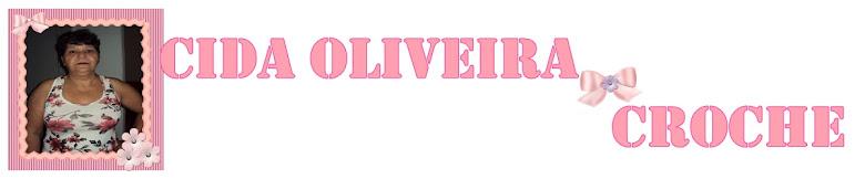 .cida oliveira croche
