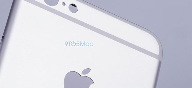 Novidades em Smartphones: Apple, Motorola e Samsung