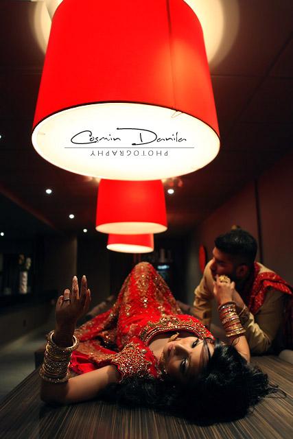 bengali wedding greetings