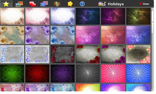 pizap editar fotos online