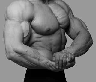 how to progress in bodybuilding