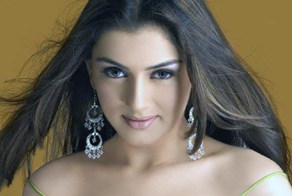 artis seksi indonesia artis hot artis india hot