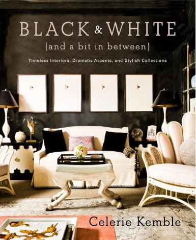Belle Maison Whats New Fabulous Decorating Books