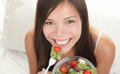 Saiba o que comer para prevenir celulites