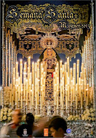 Semana Santa de Moguer 2015 - Jose Manuel Pérez Alvarez