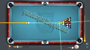 Pool Live Pro Hack Power 2015