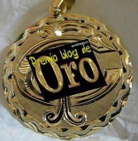 GRACIAS A http://hablaspalabras.blogspot.com/ POR ESTE PREMIO
