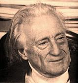 Henri Lefebvre (1901-1991)