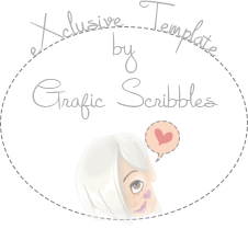Blogger Background by Grafic Scribbles