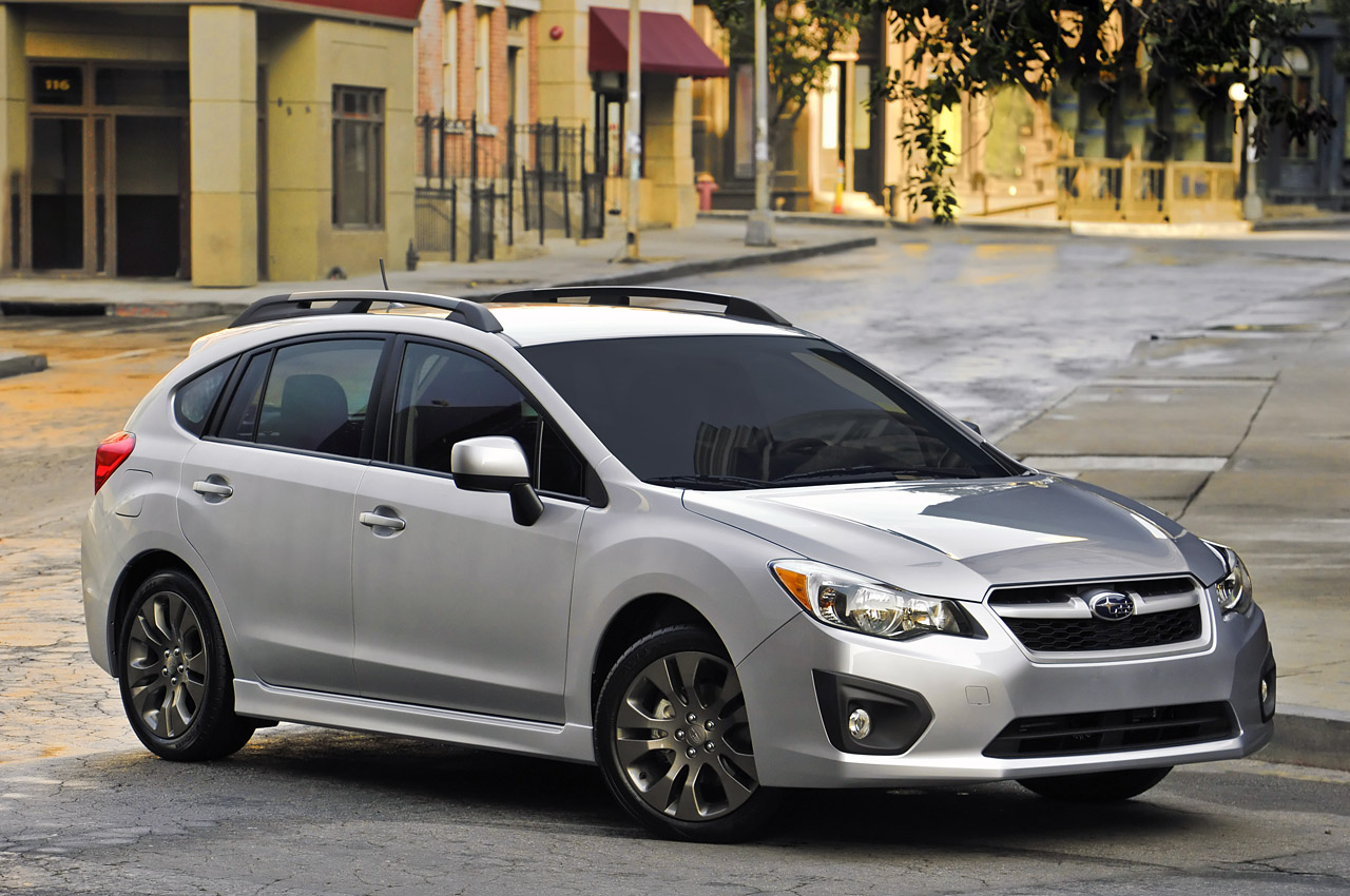 Are the newer Japanese cars mostly getting ugly for no ...