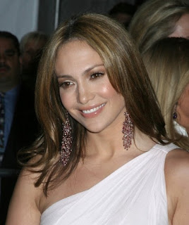 jennifer lopez hair 2011