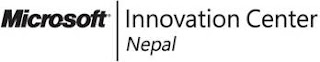 windows azure camp in nepal