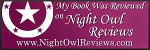 Night Owl Reviews Top Picks!