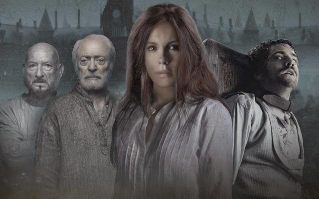 stonehearst-asylum-trailer-edgar-allan-poe