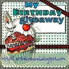 http://drshikinzainal.blogspot.com/2015/01/my-birthday-giveaway-by-dr-shikin.html