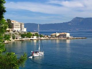 kerkyra-corfu-beach-hotels