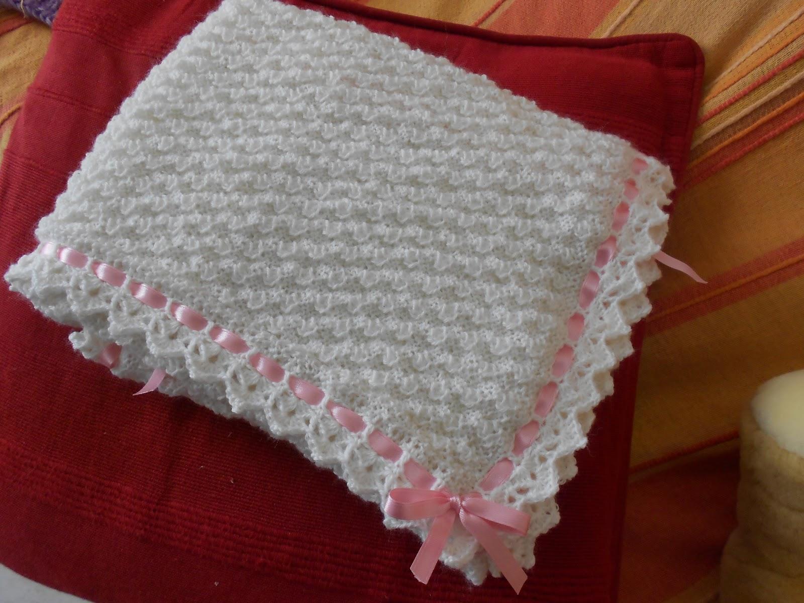Il gomitolo di cotone febbraio 2013 for Il gomitolo di camilla