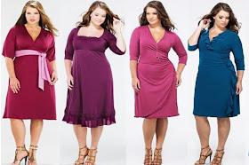 baju untuk wanita gemuk bagi wanita gemuk terkadang sangat bingung ...