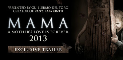 http://trailers.apple.com/trailers/universal/mama/