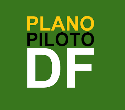 Plano Piloto DF