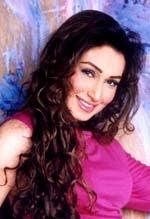 Reema Khan hot