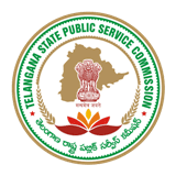 TSPSC Manager Engineering Recruitment 2015