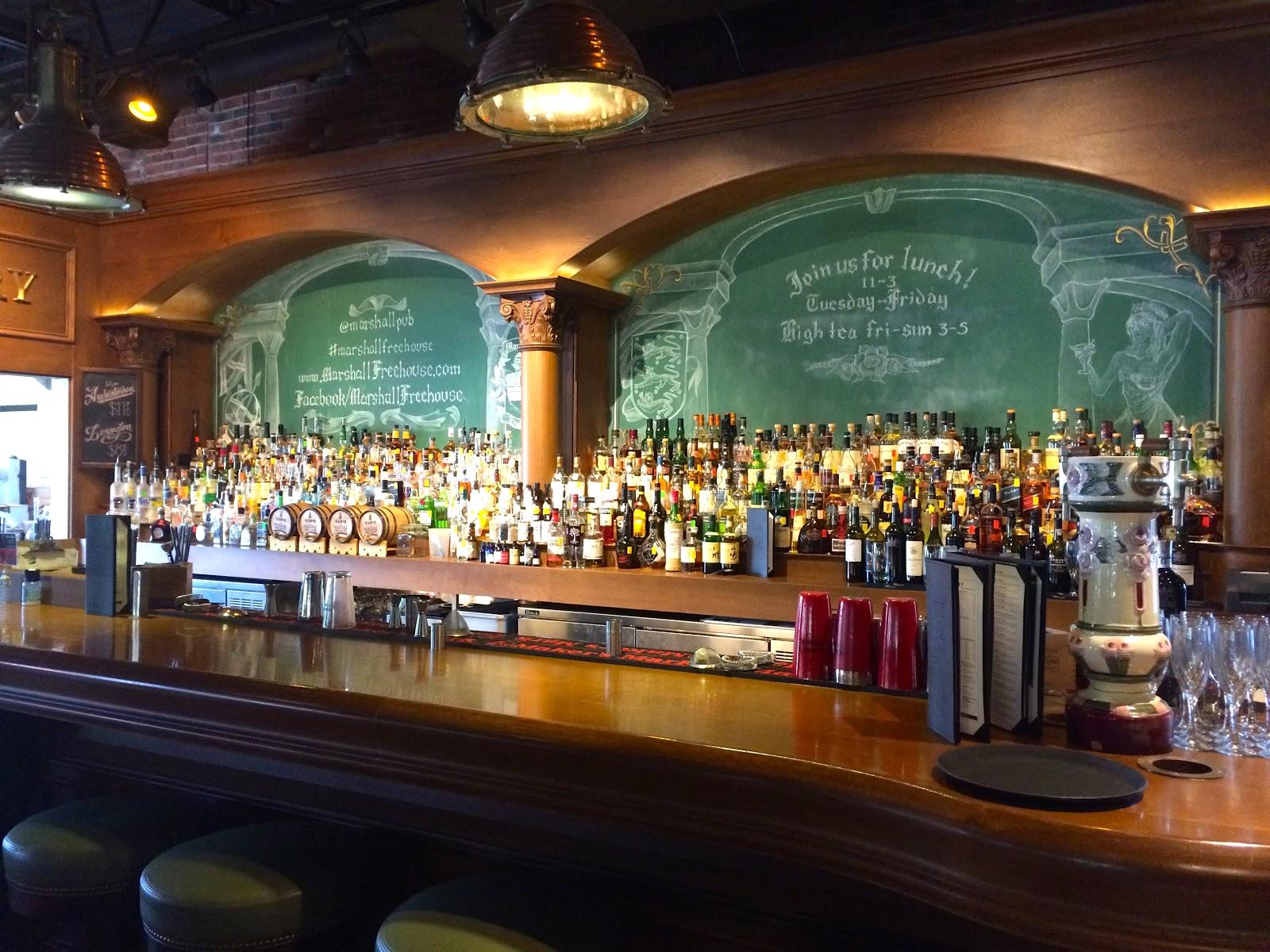Irish Restaurant Greensboro Nc