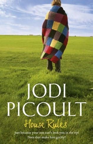 vanishing acts jodi picoult pdf download