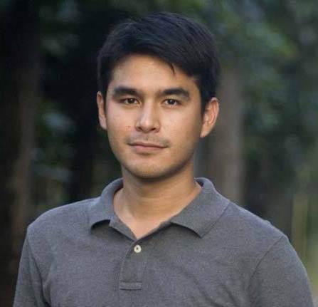 Pinoy Burat