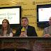 El gobierno porteño presentó el proyecto para crear un Centro Cívico en Barracas