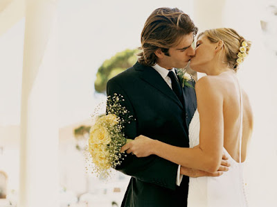 Wedding Marriage Guide แต่งงาน สถานที่แต่งงาน ชุดแต่งงาน แหวนแต่งงาน เจ้าบ่าว เจ้าสาว