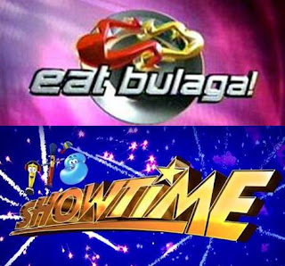 Kantar Media (October 23) TV Ratings: It's Showtime Beats Eat Bulaga Thrice in a Row