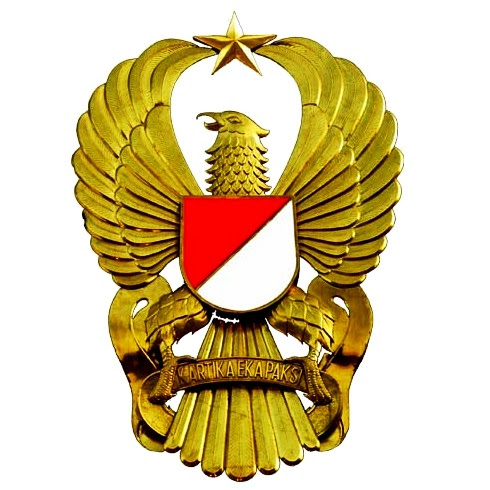 TNI AD. PROKIMAL ONLINE Kotabumi Lampung Utara