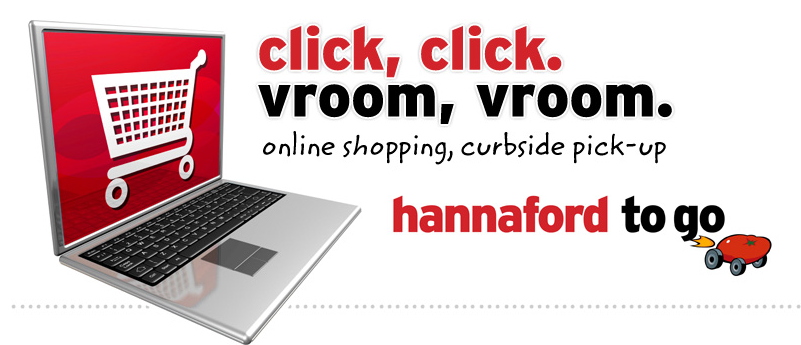 http://www.hannaford.com/content.jsp?pageName=HannafordToGo&leftNavArea=ShopLeftNav