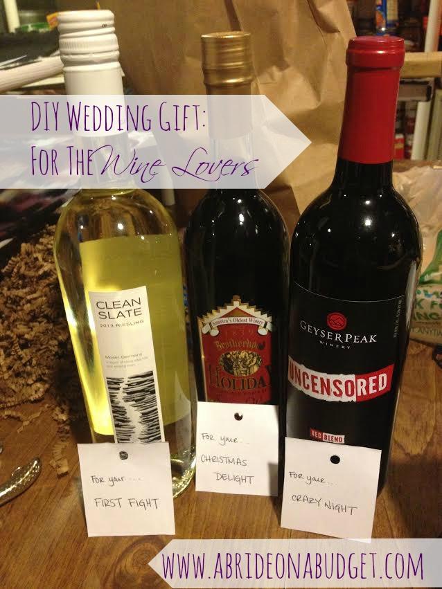 wine-gift-idea
