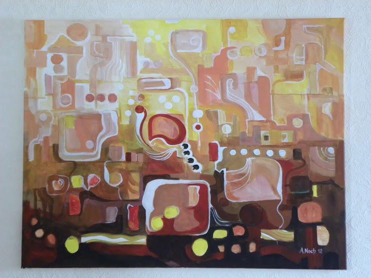 025 Abstrakcja 2
