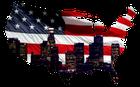 ALL AMERICAN BAIL BONDS