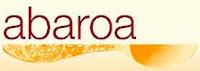 Restaurante-Abaroa-Museo-Bilbao-Logo