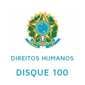 Denuncie as violações de Direitos Humanos