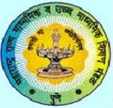 Maharashtra Board SSC Supplementary Result 2013