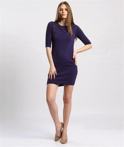 collezione 2013 sezonu elbise modelleri-7