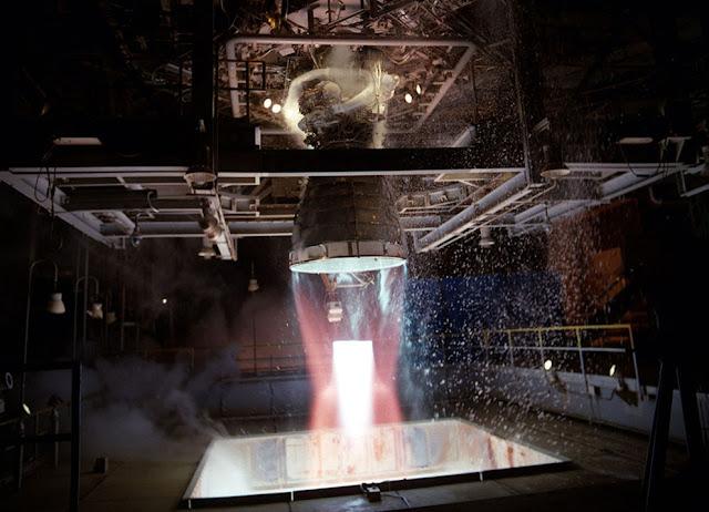 marshall space flight center huntsville - photo #29