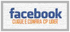 .::::::::::::Nosso Facebook::::::::::::.