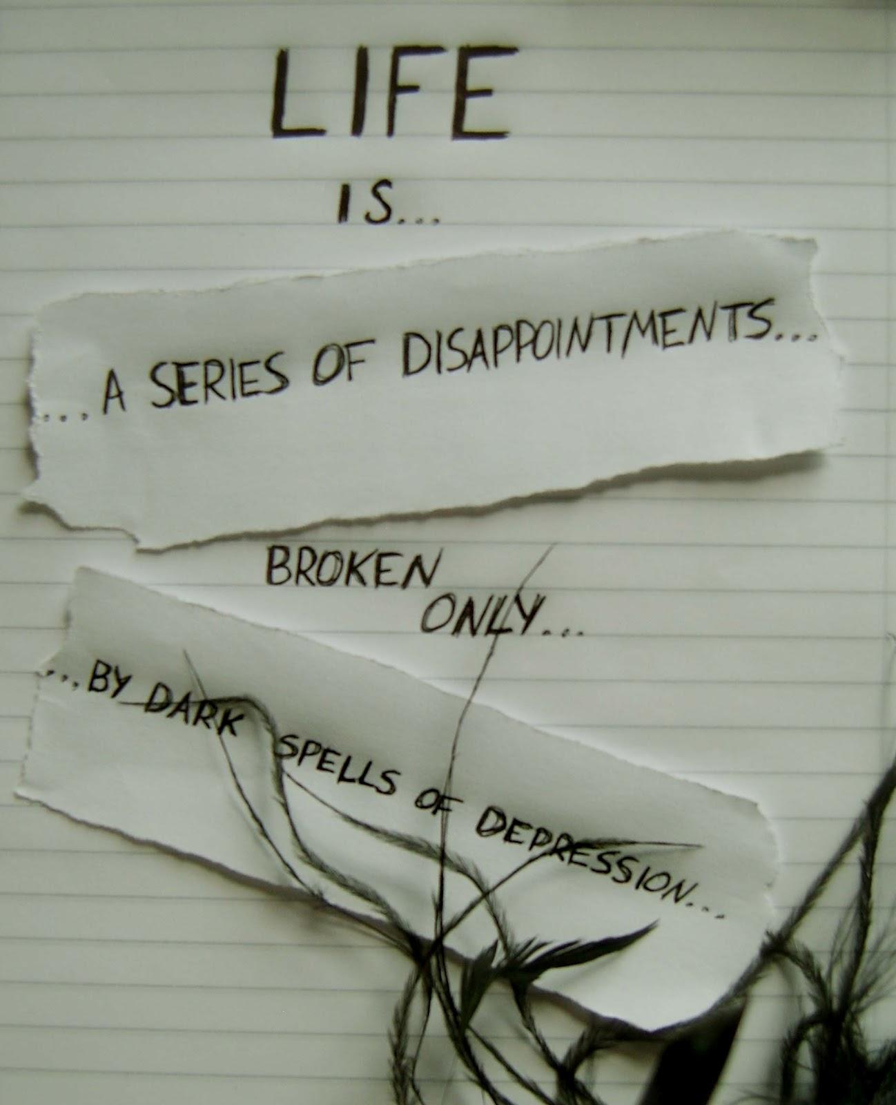 broken heart home of quotes