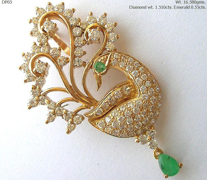 Indian Diamond Jewelry Sets Indian Diamond Jewelry Indian