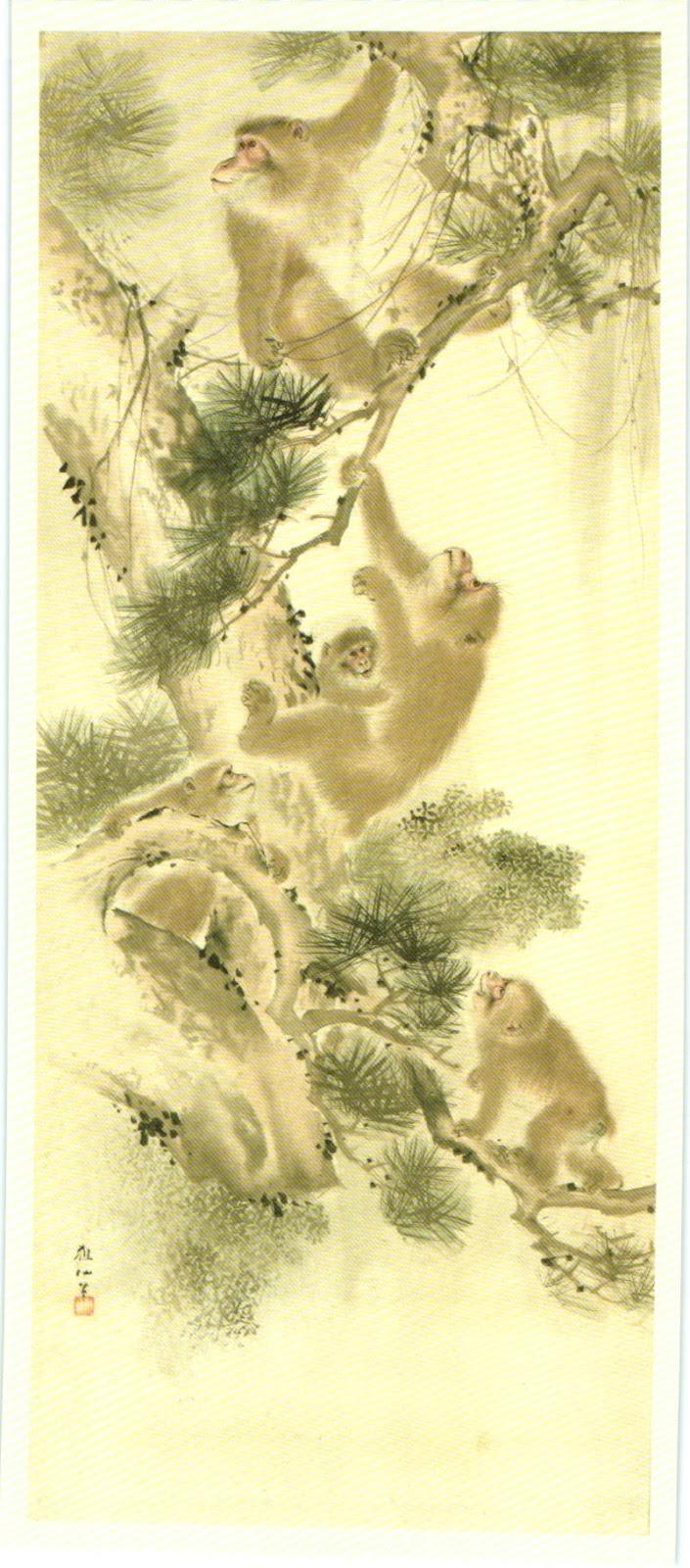 森狙仙の画像 p1_19
